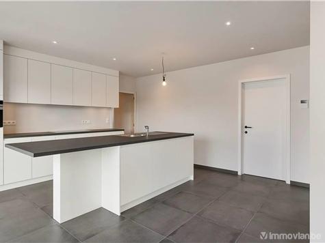 Penthouse for rent in Begijnendijk (RAT65571)