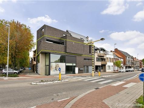Appartement te koop in Mol (RAP72946)