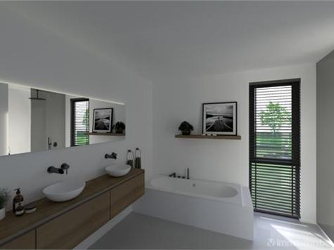 Appartement à vendre à Brecht (RAQ33741)