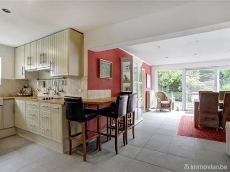 Residence for sale in Sint-Job-in-'t-Goor (RAP64420)