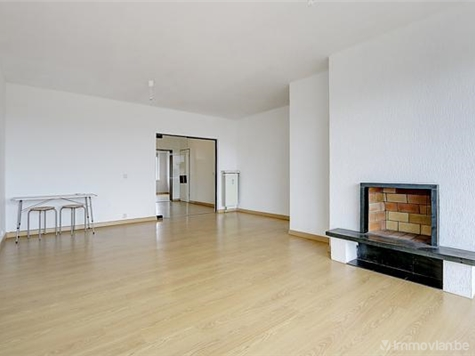 Flat - Apartment for sale in Edegem (RAP93938)