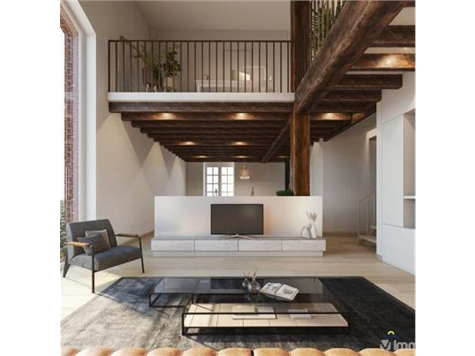 Residence for sale in Bornem (RAM52973)