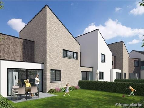 Huis te koop in Vlijtingen (RAN85373)