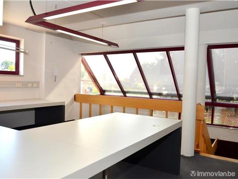 Duplex for sale in Maasmechelen (RAP93860)