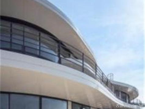 Appartement à vendre à Ixelles (RAQ40245)