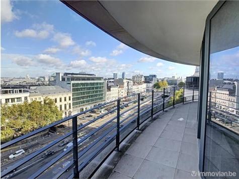 Appartement à vendre à Ixelles (RAQ40243)