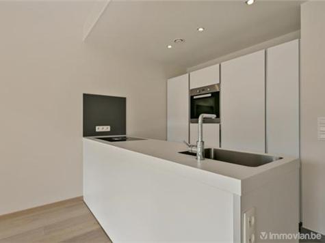 Appartement à vendre à Ixelles (RAQ40253)
