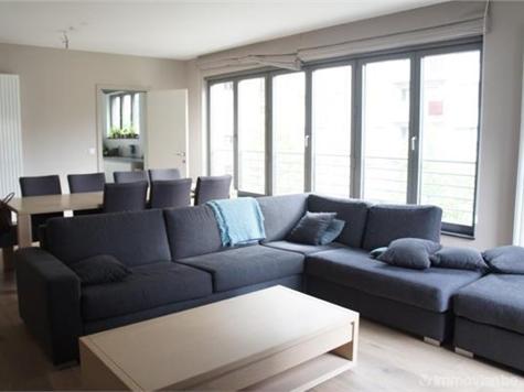Appartement à louer à Bruxelles (RAR19796)