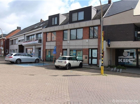 Office space for sale in Veerle (RAS43848)
