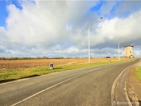Terrain à bâtir à vendre à Neuville (VAL85220)