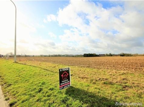 Terrain à bâtir à vendre à Neuville (VAL85226)