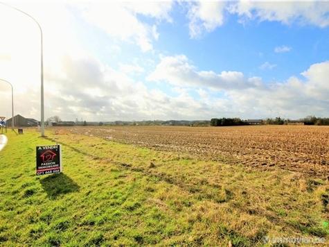 Terrain à bâtir à vendre à Neuville (VAL85228)