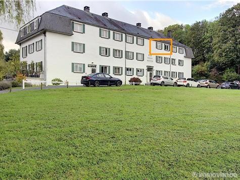 Appartement te koop in Feluy (VAL94623)
