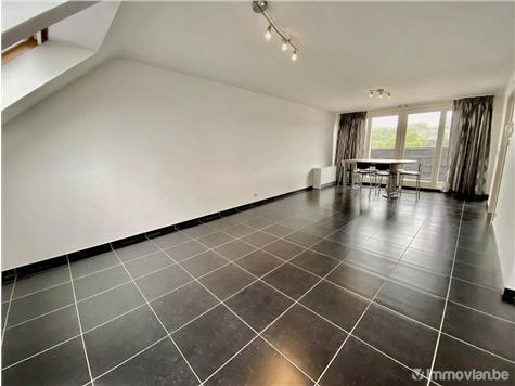 Appartement à louer à Ghlin (VAL92878)