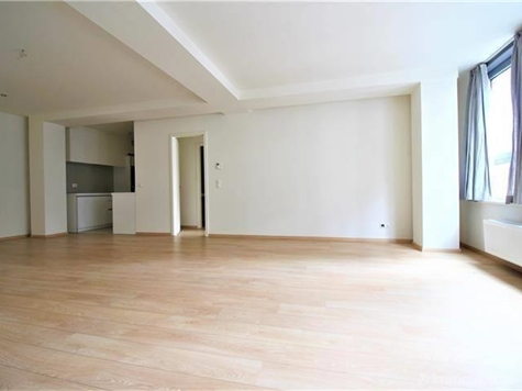Appartement à louer à Bruxelles (VAO04522)