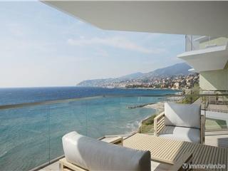 Appartement à vendre Sanremo (RAS96258)