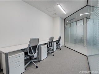Business surface for rent Antwerp (VWC96701)