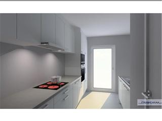 Flat - Apartment for sale Geluwe (RAJ87752)