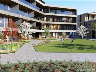 Flat - Apartment for sale Tienen (RAY82208)