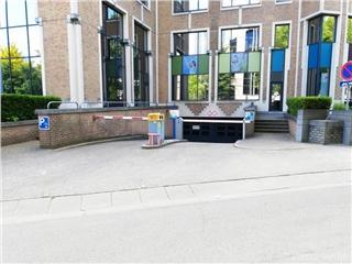 Parking te huur Sint-Lambrechts-Woluwe (VWC79992)