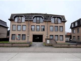 Appartement à louer Assebroek (RWC13327)