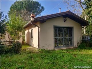Residence for sale Viterbo (RAS95360)