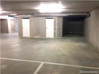 Parking for rent Oostduinkerke (RAJ64179)
