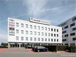 Kantoor te huur Roeselare (VWC93947)