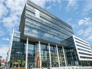 Bureaux à louer Bruxelles (VWC93687)