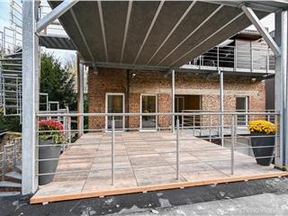 Loft for sale Dison (VAM11753)