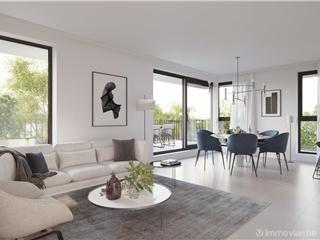 Flat - Apartment for sale Hoogstraten (RAQ55175)