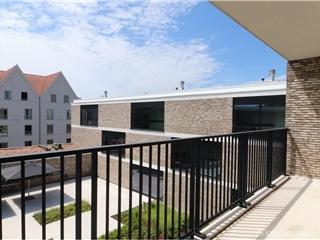 Appartement te huur Brugge (RWB93663)