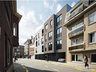 Appartement te koop Gavere (RAQ11162)