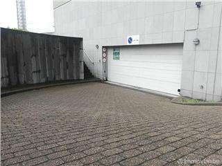Parking à louer Auderghem (VAF90113)