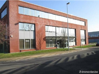 Office space for rent Couillet (VWC50210)