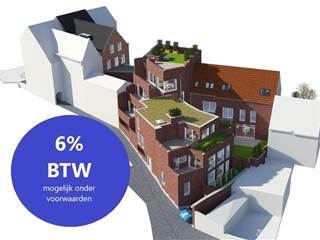 Flat - Apartment for sale Geraardsbergen (RAU53729)