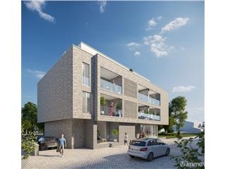 Kantoor te koop Lommel (RAJ86752)