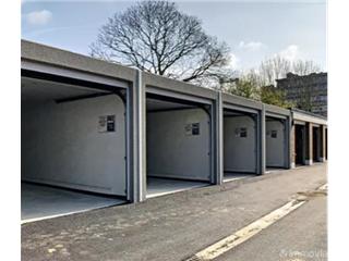 Garage à vendre Ieper (RWC15553)