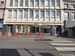 Commerce building for sale Jemeppe (VAL37704)