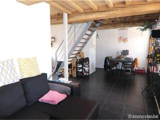 Flat - Apartment for rent Brugge (RWC16241)