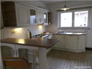 Appartement à louer Hasselt (RWC10336)