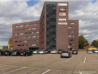 Office space for rent Herentals (VWC93779)