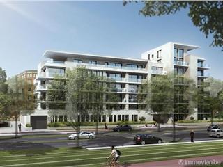 Duplex te koop Sint-Lambrechts-Woluwe (VAL49379)