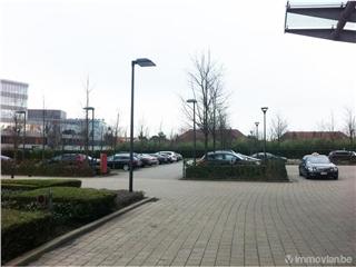 Parking à louer Zaventem (VWC87919)