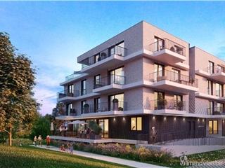 Appartement à vendre Sint-Pieters-Leeuw (RWB92645)