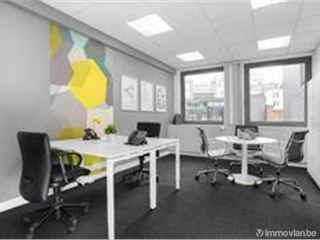 Office space for rent Antwerp (VWC93521)