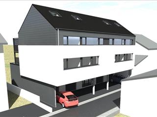 Flat - Apartment for sale Florenville (VWC96775)