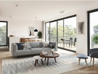 Appartement à vendre Duffel (RWC08172)