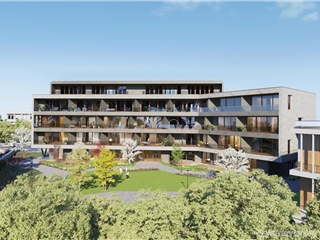 Penthouse for sale Tienen (RAY82212)