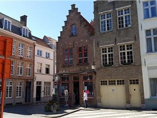 HandelsFonds te koop Brugge (RWA25491)